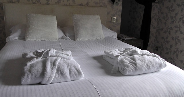 bed-1303450_640-1